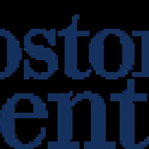 boston-scientific logo