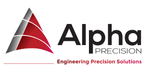alpha-precision-final-logo-stationary