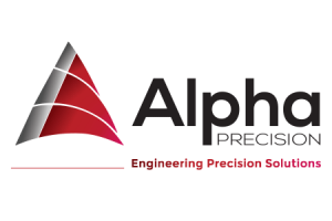 smaller alpha logo