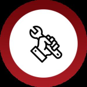 toolmaking icon