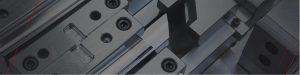 alpha precision toolmaking