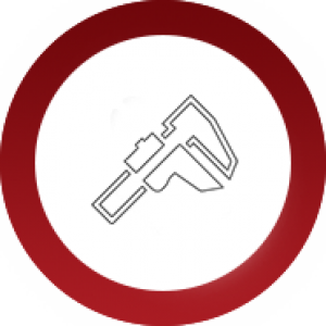 toolmaking-prototype-icon