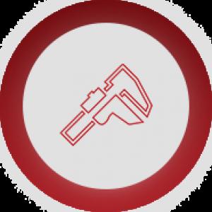 development prototype-icon