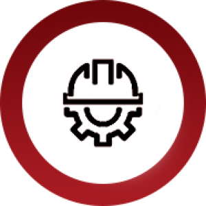 alpha-precision-support icon