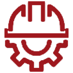 red support icon