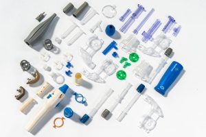 Alpha precision design & manufacture a wide range of devices for the medical industry