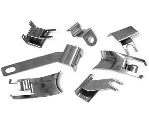stainless steel manufacturing capabilities
