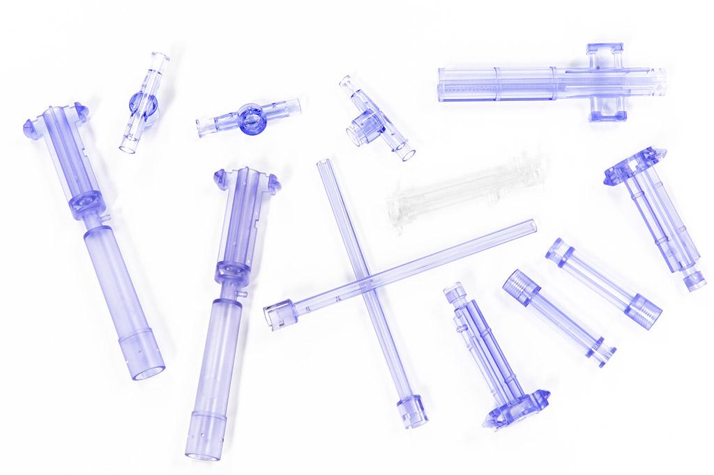 bespoke medical device